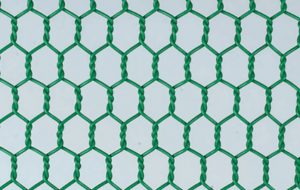 Giá lưới B40 tại Hà Nội là lưới tạo bằng cách đan sợi thép thành nhiều mắt lưới.v